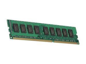 Kingston 2GB 240-Pin DDR3 SDRAM DDR3 1066 (PC3 8500) Memory For Apple Model KTA-MP1066/2G