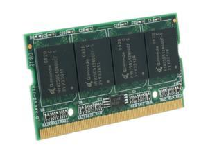 Kingston 512MB 172-Pin DDR MICRO DIMM System Specific Memory