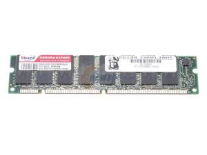 VIKING 256MB 168-Pin SDRAM PC 133 Desktop Memory