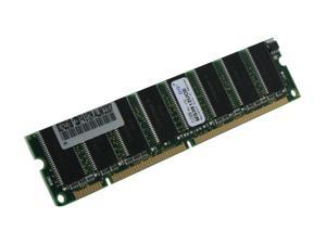 PQI 512MB 168-Pin SDRAM PC 133 Desktop Memory