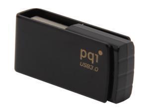 PQI U822V 8GB USB 3.0 Flash Drive