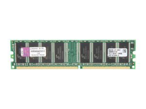 Kingston 512MB 184-Pin DDR 266 (PC 2100) Desktop Memory