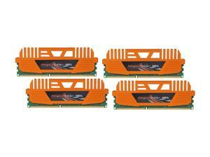 GeIL Enhance CORSA 16GB (4 x 4GB) 240-Pin DDR3 SDRAM DDR3 1333 (PC3 10666) Desktop Memory