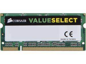 CORSAIR DOMINATOR GT 6GB (3 x 2GB) 240-Pin DDR3 SDRAM DDR3 1600 (PC3 12800) Desktop Memory