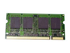 CORSAIR ValueSelect 512MB 200-Pin DDR2 SO-DIMM DDR2 533 (PC2 4200) Laptop Memory