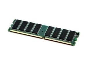 Mushkin Enhanced 1GB DDR 400 (PC 3200) Memory for Apple Desktop Model 971130A