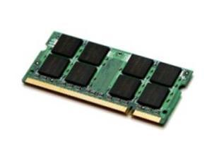Mushkin Enhanced 1GB DDR 333 (PC 2700) Memory for Apple Notebook