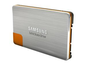 "SAMSUNG 470 Series MZ-5PA064/US 2.5"" Internal Solid State Drive (SSD)"