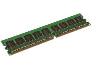 Lenovo 4GB 240-Pin DDR3 SDRAM DDR3 1600 (PC3 12800) Unbuffered System Specific Memory Model 0A65729