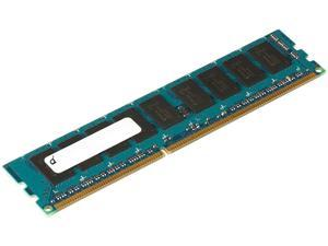 Lenovo 2GB 240-Pin DDR3 SDRAM DDR3 1600 (PC3 12800) System Specific Memory Model 0A65728