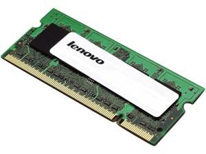 Lenovo 8GB 204-Pin DDR3 SO-DIMM DDR3 1600 (PC3 12800) Laptop Memory Model 0A65724