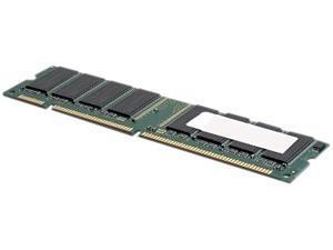 Lenovo 4GB 240-Pin DDR3 SDRAM DDR3 1600 (PC3 12800) ECC Unbuffered System Specific Memory Model 0B47377