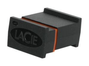 LaCie mosKeyto 8GB USB 2.0 Flash Drive