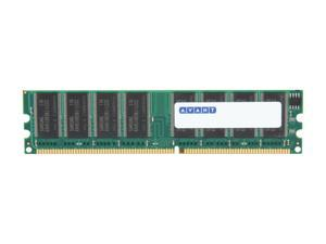 AllComponents 1GB 184-Pin DDR SDRAM DDR 333 (PC 2700) Desktop Memory Model AC333X64/1024/16C