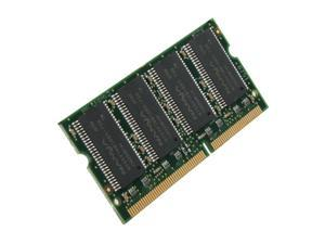 AllComponents 256MB 144-Pin SO-DIMM PC 133 Laptop Memory Model ACSO133X64/256 - OEM