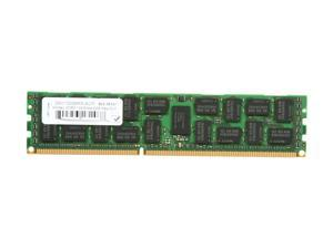 Wintec 8GB 240-Pin DDR3 SDRAM ECC Registered DDR3 1333 (PC3 10666) Server Memory Model 3SH13339R5-8GR
