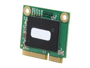 Wintec 32GB Industrial Solid State Disk 33100007
