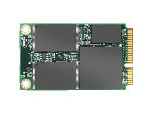 Intel SSDMAEMC080G2