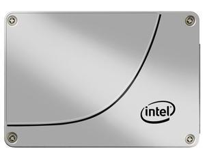 """Intel DC S3700 Series Taylorsville SSDSC2BA800G301 2.5"""" 800GB SATA III MLC Internal Solid State Drive (SSD) - OEM"""