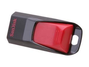 SanDisk Cruzer Edge 32GB USB 2.0 Flash Drive