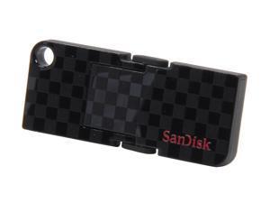 SanDisk Cruzer Pop 16GB USB 2.0 Flash Drive