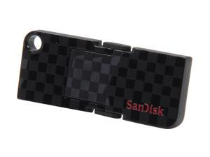 SanDisk Cruzer Pop 32GB USB 2.0 Flash Drive