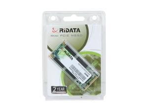 RiDATA REPC32GBSSDSM MLC Internal Solid state disk (SSD) for ASUS Eee PC