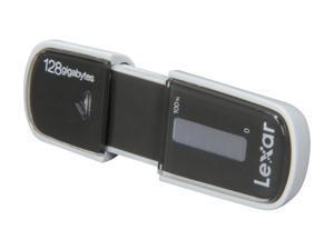 Lexar Echo MX 128GB Backup Drive