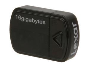 Lexar Echo ZX 16GB Backup Drive