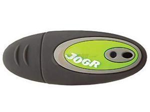 ADATA RB1 4GB Flash Drive (USB2.0 Portable)
