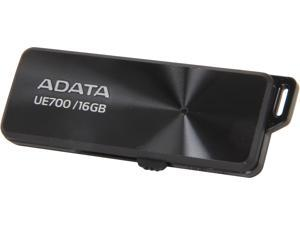 ADATA DashDrive Elite UE700 16GB USB 3.0 Flash Drive