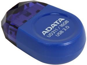 ADATA DashDrive UD311 16GB USB 3.0 Flash Drive