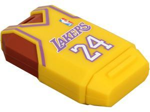 ADATA NBA Player 16GB USB 3.0 Flash Drive