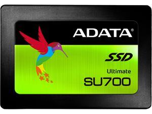 ADATA Ultimate SU700 120GB 3D NAND Internal SSD (ASU700SS-120GT-C)