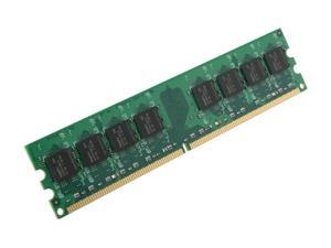Patriot 1GB 240-Pin DDR2 SDRAM DDR2 800 (PC2 6400) Desktop Memory Model PSD21G8002
