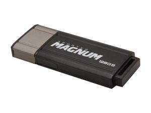 Patriot Xporter Magnum 128GB USB 2.0 Flash Drive
