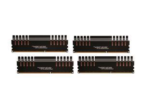 Patriot Viper Xtreme Series, Division 4 Edition 16GB (4 x 4GB) 240-Pin DDR3 SDRAM DDR3 2133 (PC3 17000) Desktop Memory