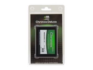 "Mushkin Enhanced MKNSSDCR90GB-DX7 2.5"" 7mm Internal Solid State Drive (SSD)"