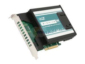 OCZ Z-Drive M84 256GB Enterprise Solid State Disk OCZSSDPCIE-ZDM84256G