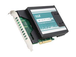 OCZ Z-Drive M84 512GB Enterprise Solid State Disk OCZSSDPCIE-ZDM84512G