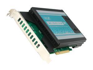 OCZ Z-Drive M84 OCZSSDPCIE-ZDM841T PCI-E 1TB PCI-Express interface (x8) MLC Enterprise Solid State Disk