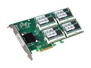 OCZ Z-Drive R2 M84 OCZSSDPX-ZD2M841T PCI-E 1TB PCI-Express interface (x8) MLC Enterprise Solid State Disk