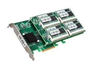 OCZ Z-Drive R2 P88 OCZSSDPX-ZD2P88512G PCI-E 512GB PCI-Express interface (x8) MLC Enterprise Solid State Disk