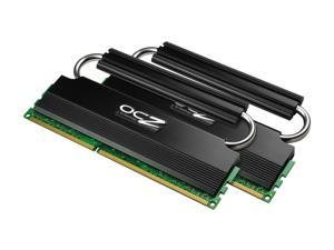 OCZ Reaper Edition 8GB (2 x 4GB) 240-Pin DDR3 SDRAM DDR3 1333 (PC3 10666) Desktop Memory