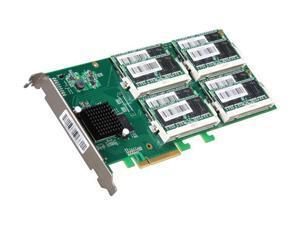 OCZ Z-Drive R2 E84 OCZSSDPX-ZD2E84256G PCI-E 256GB PCI-Express x8 SLC Enterprise Solid State Disk