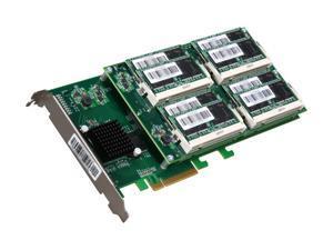 OCZ Z-Drive R2 E88 OCZSSDPX-ZD2E88512G PCI-E 512GB PCI-Express x8 SLC Enterprise Solid State Disk