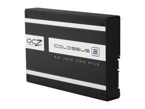 """OCZ Colossus 2 Series OCZSSD3-2CLS960G 3.5"""" 960GB SATA II MLC Internal Solid State Drive (SSD)"""