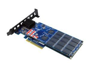 OCZ VeloDrive VD-HHPX8-300G PCI-E 300GB PCI Express x8 MLC Enterprise Solid State Disk