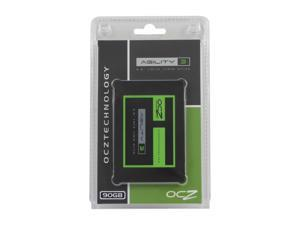 "OCZ Agility 3 AGT3-25SAT3-90G 2.5"" MLC Internal Solid State Drive (SSD)"