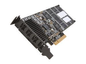 OCZ Z-Drive R4 CM84 ZD4CM84-HH-600G PCI-E PCI-Express 2.0 x8 MLC